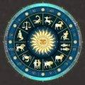 Гороскоп на 22 августа для всех знаков зодиака