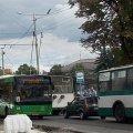 Сколько начальников нужно коммунальному автотранспорту Житомира?