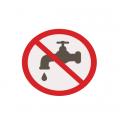На Крошні сьогодні не буде води