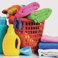 Диво-засіб для прання рушників і не лише
