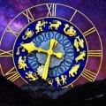 Гороскоп на 24 серпня 2019 року. Передбачення для всіх знаків Зодіаку