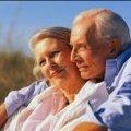 Отмена коммуналки для пенсионеров: как это будет работать
