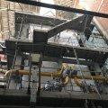 Як модернізація тепломереж в Житомирі зменшує платежі за тепло