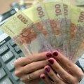 Житомирянка віддала шахраєві 6,5 тис євро, повіривши у байку про ДТП з сином