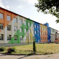 Житомирщина посідає 2 місце в Україні за кількістю опорних шкіл
