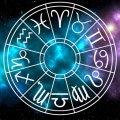 Гороскоп на 29 серпня 2019 року. Передбачення для всіх знаків Зодіаку