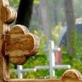 Чому потрібно молитися за померлих