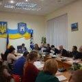 4 вересня відбудеться засідання виконкому Житомирської міської ради