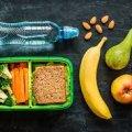 Чим поснідати діабетикові?