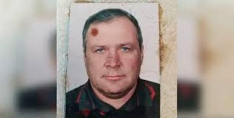 Розірвало на шматки: На Житомирщині під час спалювання соломи загинув чоловік. ВІДЕО