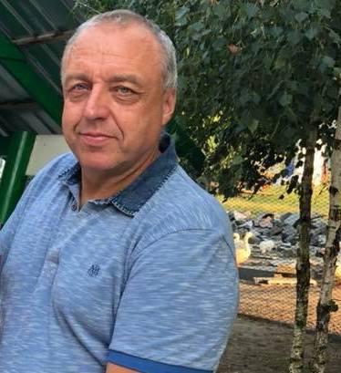 Сергій Зайцев: «Такого із детінізацією економіки України ще не було!»