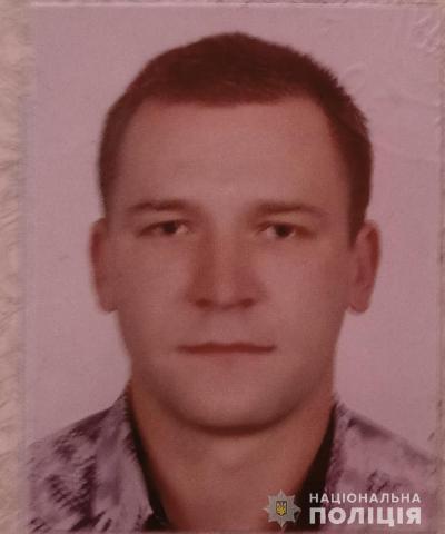 У Житомирі зникли два брати. ФОТО