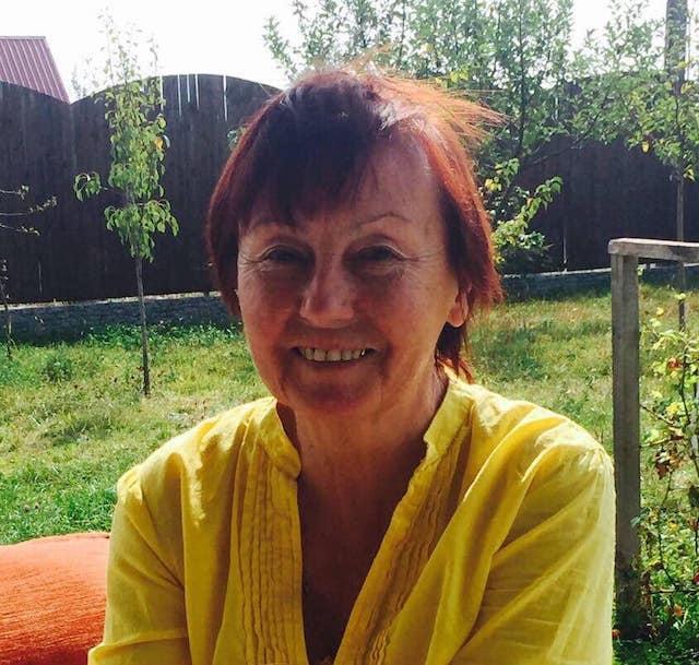 Зниклу жінку з Андрушівського району бачили в автобусі. Пошуки продовжуються