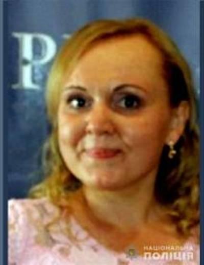 Дорогою до Бердичева зникла безвісти 35-річна жінка