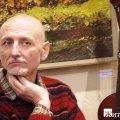 У Житомирі відбудеться прощання з Миколою Перемишлєвим