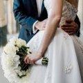 Благоприятные дни для свадьбы в сентябре