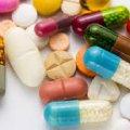 Что нужно знать о противовирусных препаратах