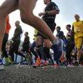 7 та 8 вересня у Житомирі відбудеться «Житомир Нова Пошта Космічний Напівмарафон» та спортивні ігри для дітей JuniorZ з Олександром Педаном