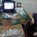 Суддя райсуду в Житомирській області поскаржився Вищій раді правосуддя на обшуки в його будинку та кабінеті