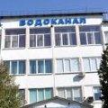 Житомирський водоканал збільшив тиск на головній насосній станції міста