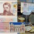 В Украине полностью исчезнут мелкие монеты: названа окончательная дата
