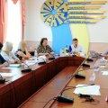 На Житомирщині створять два центри дуальної освіти