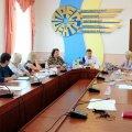 У двох закладах Житомирщини цьогоріч створять Центри дуальної освіти