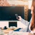Платное ТВ в Украине подорожает