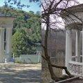 Що змінилося у парку Гагаріна. ФОТО