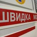 На підприємстві у Коростишеві підсобний працівник загинув від уламку пилки, бо хотів сам розпиляти прибране гілля, - результати розслідування