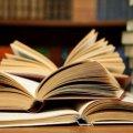 """На вихідних у Житомир прибуде Мандрівний літературний фестиваль """"Слово"""""""