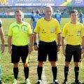 ФК «Бердичів» продовжує боротьбу у Чемпіонаті Житомирщини з футболу