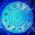 Гороскоп на 10 вересня 2019 року. Передбачення для всіх знаків Зодіаку