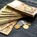 На зарплатню житомирським медикам та освітянам не вистачає близько 40 мільйонів