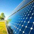 Як встановити сонячну станцію та отримати компенсацію з обласного бюджету