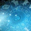 Гороскоп на 12 сентября: кого будут одолевать противоречивые мысли