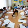 Селяни в Бердичівському районі не мають питної води: на ремонт мережі водопостачання бракує коштів