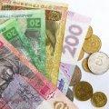 В каких случаях проводится индивидуальный перерасчет пенсий?