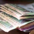 В Украине вырастет минималка