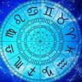 Гороскоп на 17 вересня 2019 року. Передбачення для всіх знаків Зодіаку