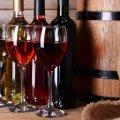 Как отличить настоящее вино от подделки: семь верных способов