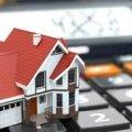 За яку нерухомість потрібно платити податок?