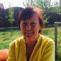 Сьогодні продовжуються пошуки зниклої у Андрушівському районі жінки