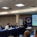 Стратегію розвитку Коростишівської ОТГ презентували сьогодні у Києві