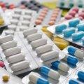 Новий МОЗ на третину скоротив витрати на орфанних хворих