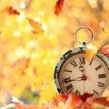 Житомир переходит на зимнее время: дата и все нюансы