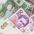 Житомирянин віддав шахраєві понад 180 тисяч гривень, «рятуючи життя» уявному потерпілому у ДТП