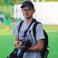 21-річний бердичівлянин став прес-секретарем голови Житомирської ОДА