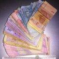 Молодик вкрав сумку з документами і грошима в житомирянки та намагався оформити кредит на її паспорт