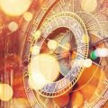Астрологічний прогноз на жовтень